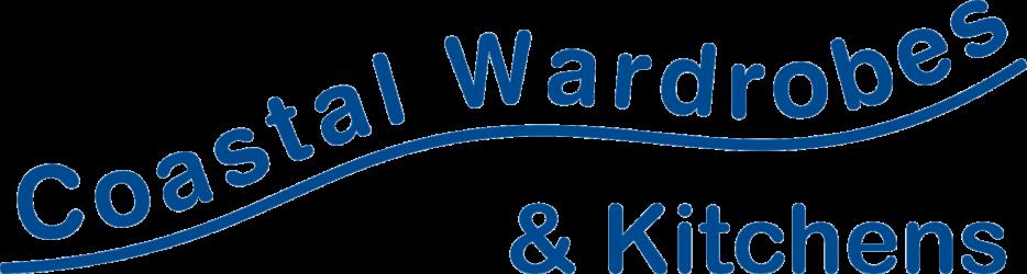 Coastal Wardrobes & Kitchens | Coffs Harbour